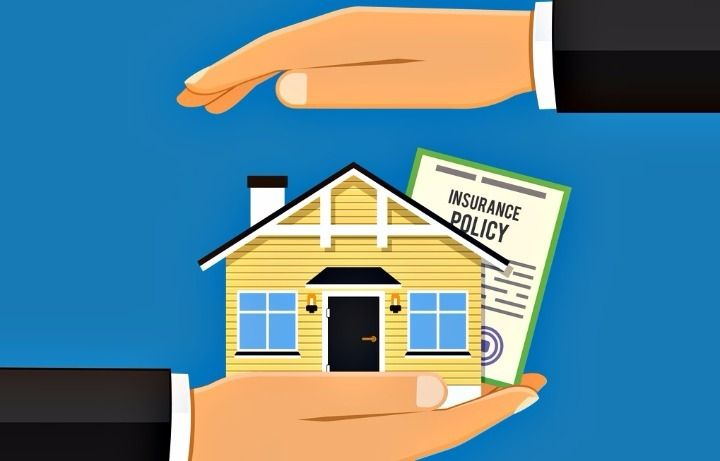 Landlord Insurance 101: A Guide To Rental Property
