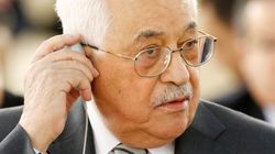 Trump Invites Palestinian Leader Abbas To White