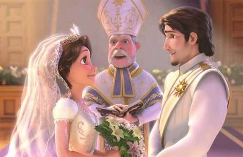 Why Did Mandy Moore Decide To Reprise Rapunzel For Disney S Tangled Before Ever After Tangled The Series Huffpost