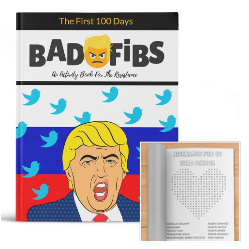 "<a rel=""nofollow"" href=""https://www.badfibs.com/"" target=""_blank"">Bad Fibs</a>, $14.97 or 2 for $19.97"