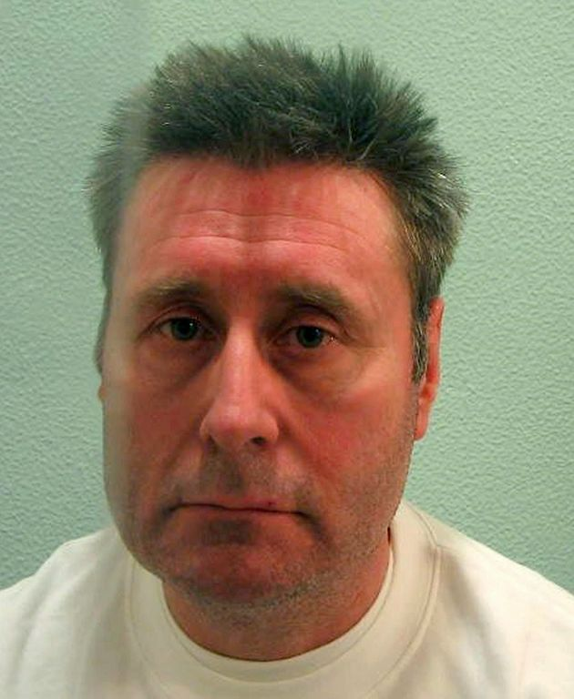 John Worboys was jailed for life in 2009 for carrying out more than 100 rapes and sexual assaults using...