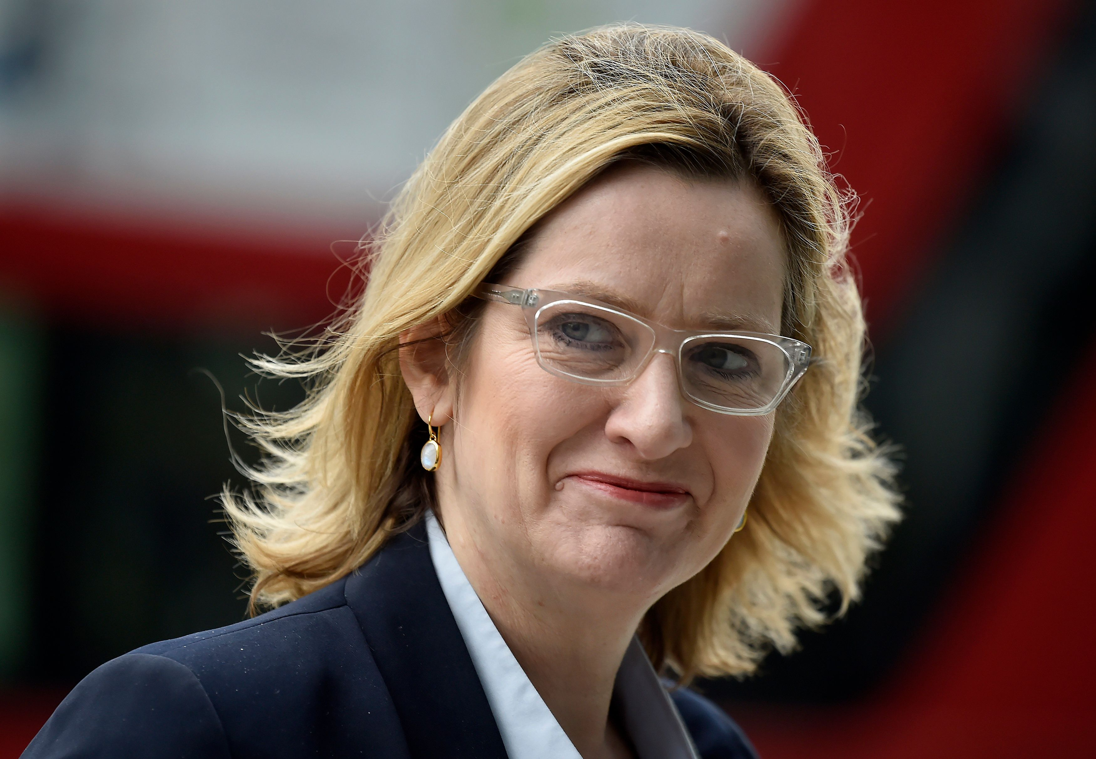 A new immigration charge could cost the NHS millions of pounds and make staff shortages worse, Home Secretary...
