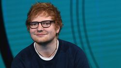 Yes, Ed Sheeran Is Actually Going To Be In 'Game Of