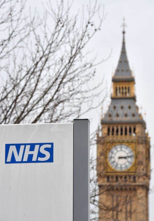 The charge could cost the NHS£3.5 million,while Health Education England would have...