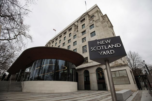 Detectives from Scotland Yard will have funds for another six