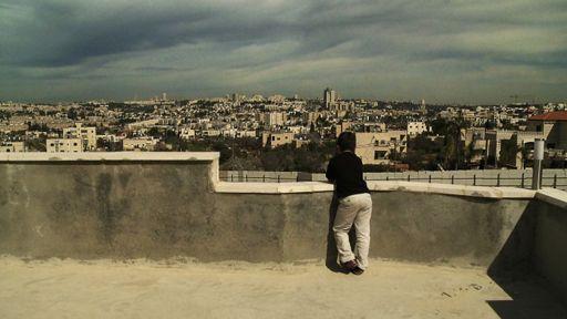 Photo:<i> Courtesy of P.S. Jerusalem</i>