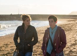 8 Burning Questions We Have Ahead Of 'Broadchurch' Episode 4