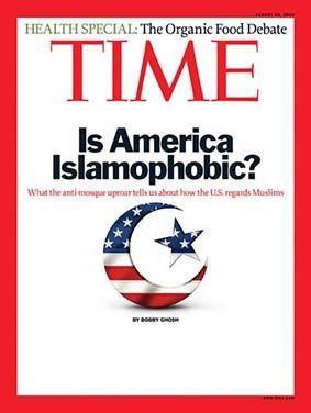 <em>Screen shot of TIME magazine cover</em>
