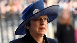 Tories Served Crushing Blow By Lords Over International Students Immigration