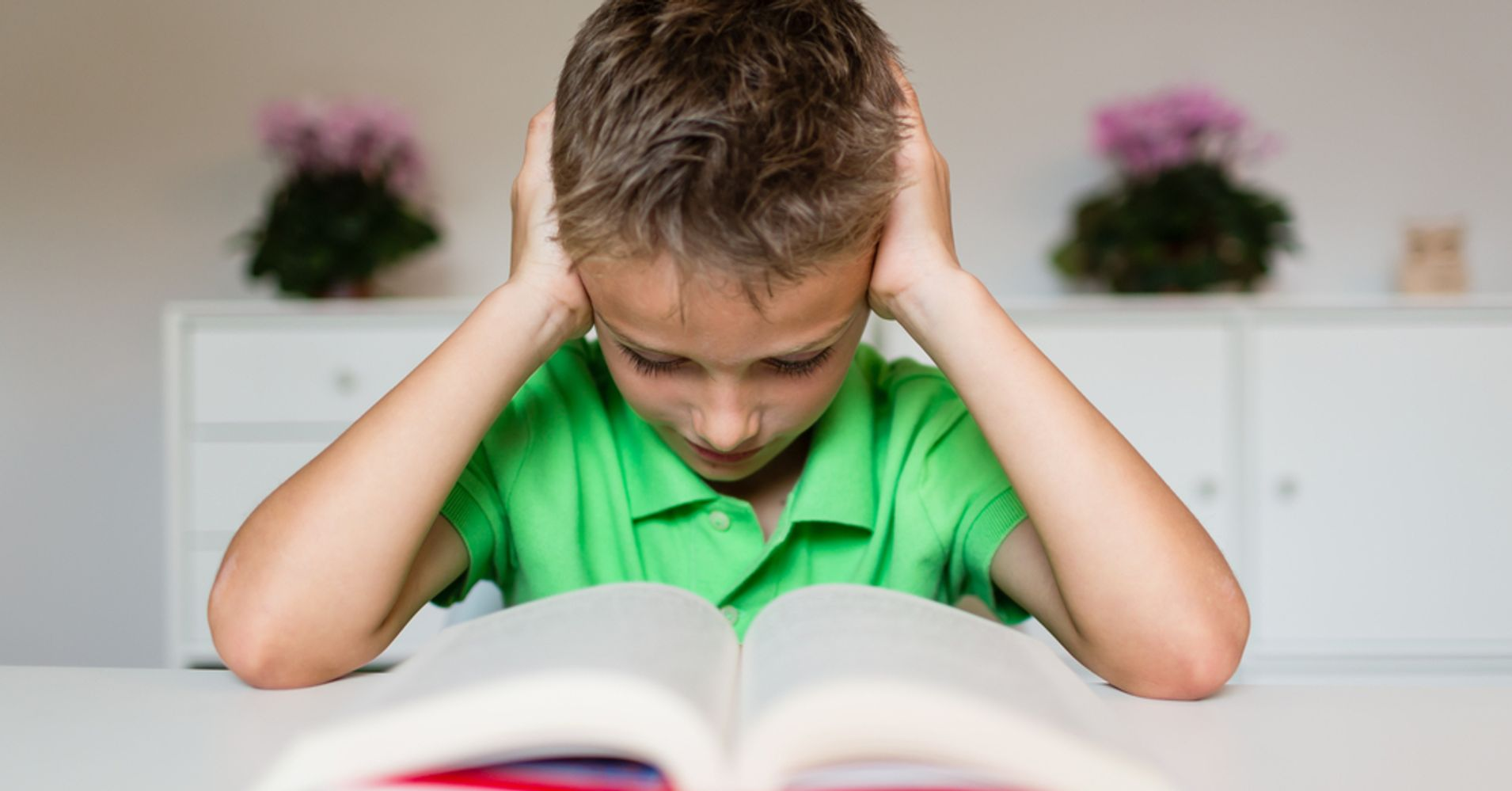 how to help my child with reading comprehension