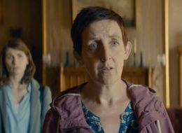 Spoiler! Trish Makes A Big Step In New 'Broadchurch' Teaser Clip