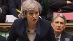 Theresa May Confirms She Will Trigger Article 50 By End Of