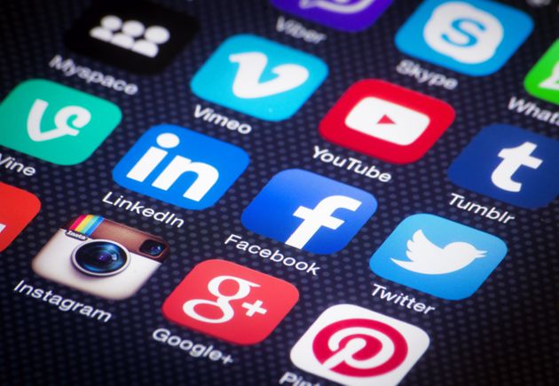 German Government Proposes £44m Fines For Social Media Companies Over Illegal