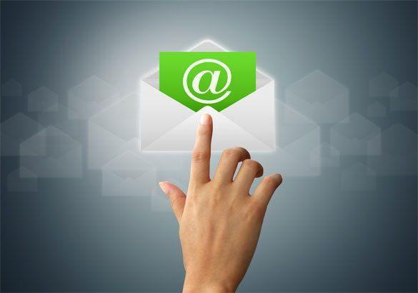 "Image Source: <a rel=""nofollow"" href=""http://www.allresourcetech.com/wp-content/uploads/2014/06/email-marketing.jpeg"" target="