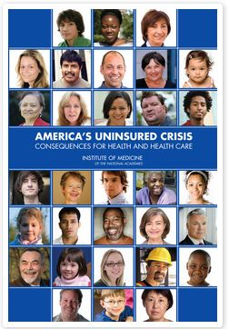 "Past as future? In 2009, America faced a huge crisis of millions lacking health insurance, <a rel=""nofollow"" href=""https://Am"