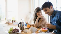 9 Dos And Don'ts For Living With A