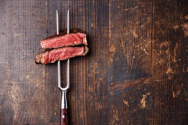 6 Steak Myths You Probably Believe – But