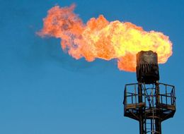 Senate Should Reject Putting Special Interests Before Our Communities On Methane Rule
