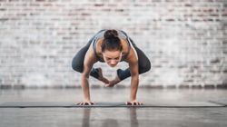How To Make Your Workouts More Mindful: From Running To