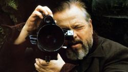 Netflix Will Complete And Release Orson Welles' Unfinished