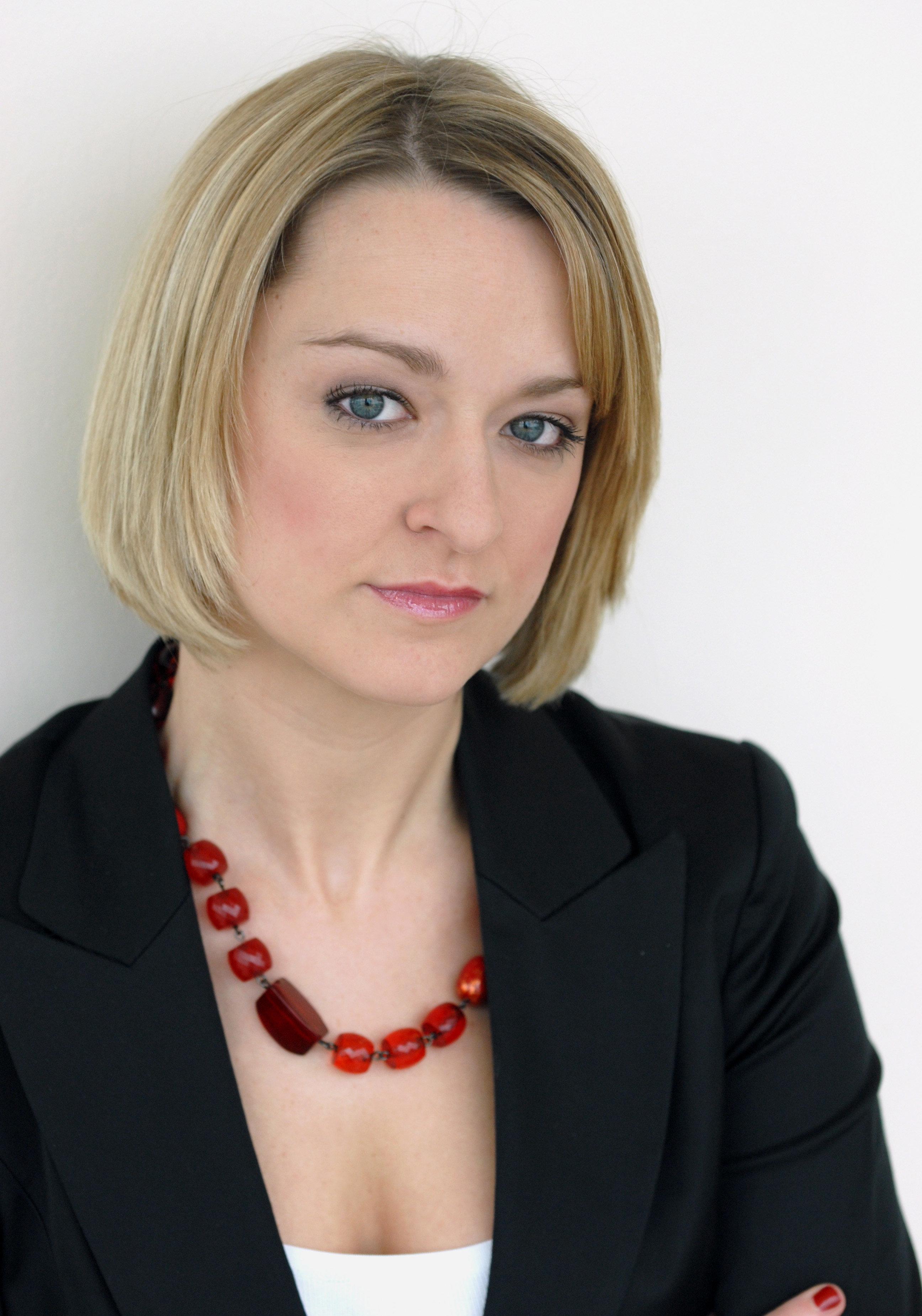 'Laura Kuenssberg Was First To Notice We'd Broken Manifesto Pledge' Claims Philip