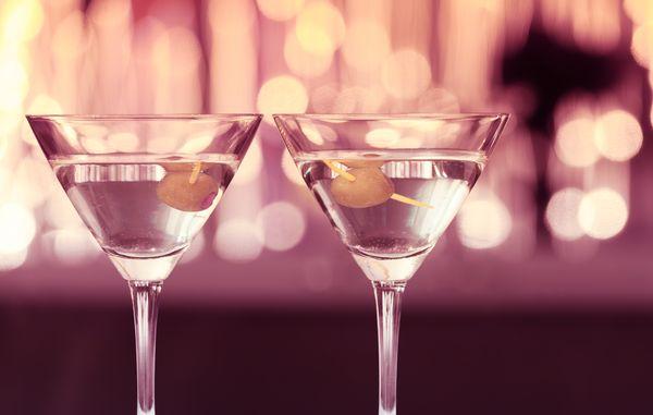 "A <a href=""http://www.medicinenet.com/script/main/art.asp?articlekey=12228"" target=""_blank"">fear of drinking alcohol</a> -- i"