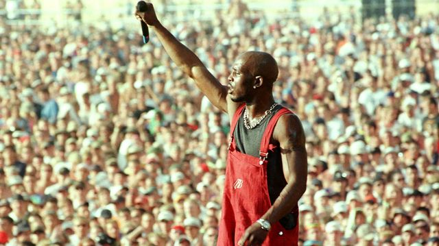 DMX, Known For Gritty Raps And Smashing Billboard Charts, Dies At Age 50.jpg