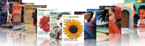 """<a rel=""""nofollow"""" href=""""http://www.thinklanguage.com/"""" target=""""_blank"""">Language study with Think Language</a>"""