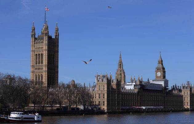 MPs are to be banned from employing spouses and other relatives using taxpayers'