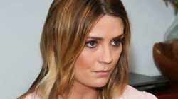 Mischa Barton Takes Legal Action Over Revenge Porn Allegedly Peddled By