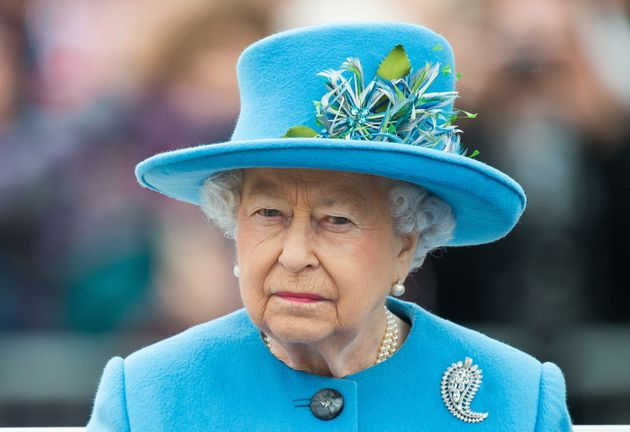 What happens when Queen Elizabeth II dies? Operation London Bridge details