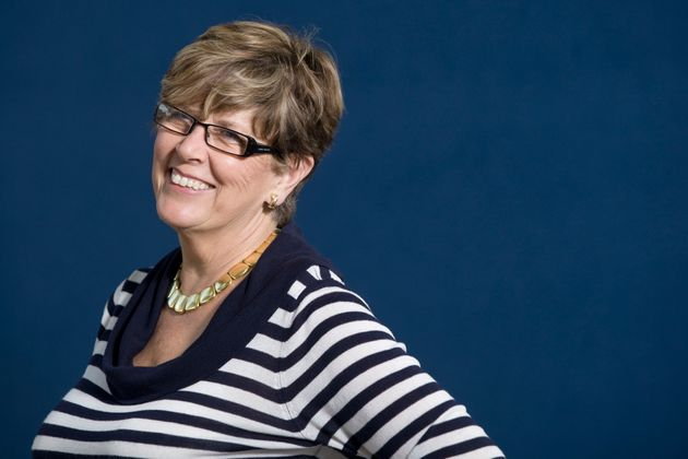 Prue Leith is rumoured to bereplacing Mary Berry as a