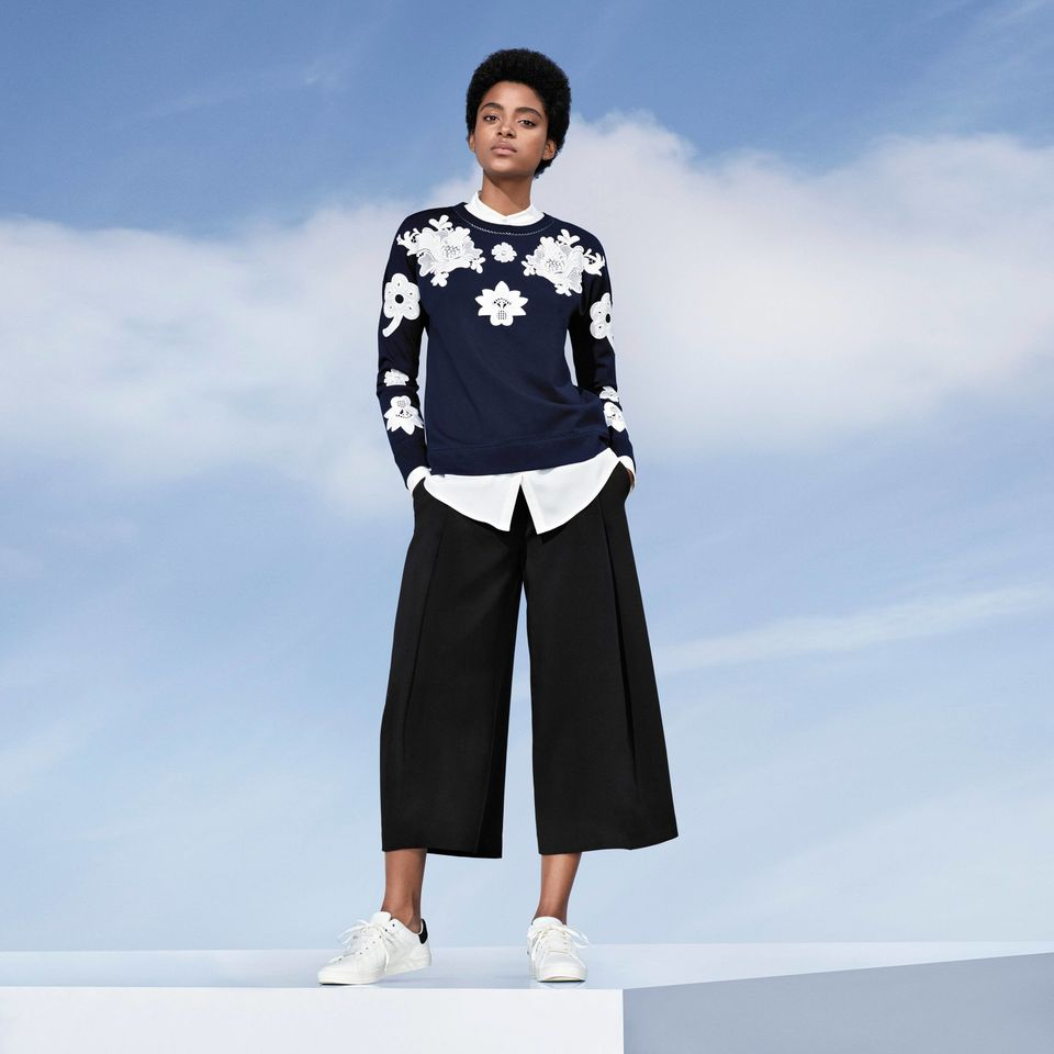 548219d3292bd6 It's Hard To Pick Faves From Victoria Beckham's Target Collection ...
