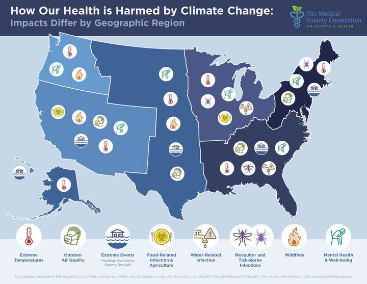 "How climate change impacts our health depends on <a rel=""nofollow"" href=""http://www.popsci.com/best-places-to-live-in-america"