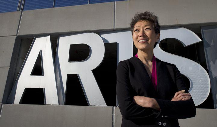 Arts funding is vital to Laramie's creative economy