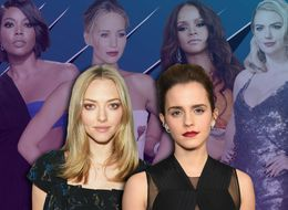 Famous Women's Bodies Don't Belong To You