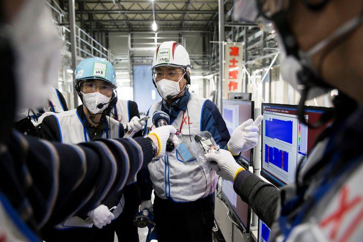 Fukushima Confirmed As 2020 Summer Olympics Baseball Venue | HuffPost