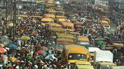 Nova lei da Nigéria pode criminalizar milhões de pessoas pelo consumo de