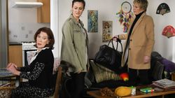 'EastEnders' Could Be Killing Off One Of The Carter