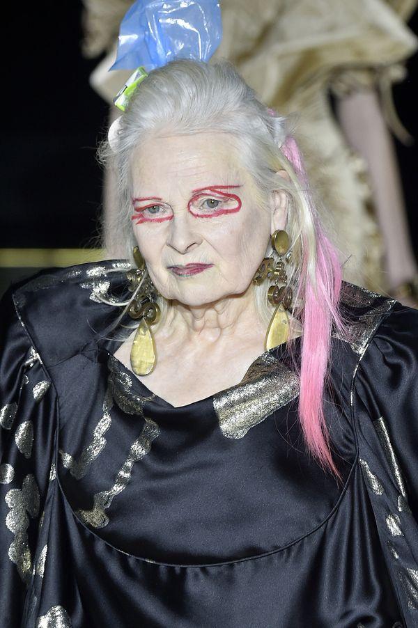 "Vivienne Westwood <a href=""https://www.google.com/url?sa=t&rct=j&q=&esrc=s&source=web&cd=1&cad=rja&am"