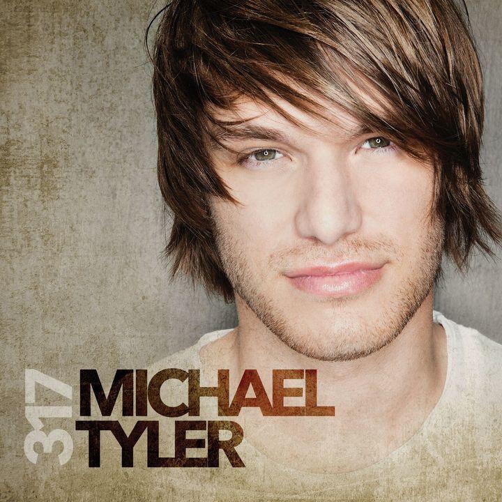 Michael Tyler / <em>317</em>