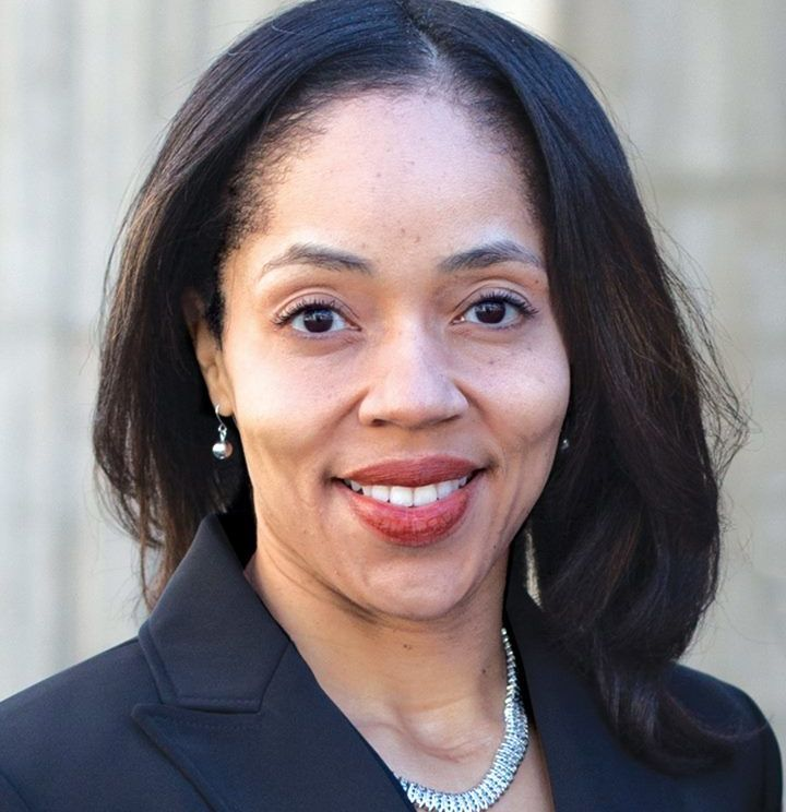 Gov. Scott doesn't have authority to remove Aramis Ayala, legal experts say