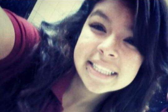 Elena Mondragon was in her first trimester when she was fatally shot by police.