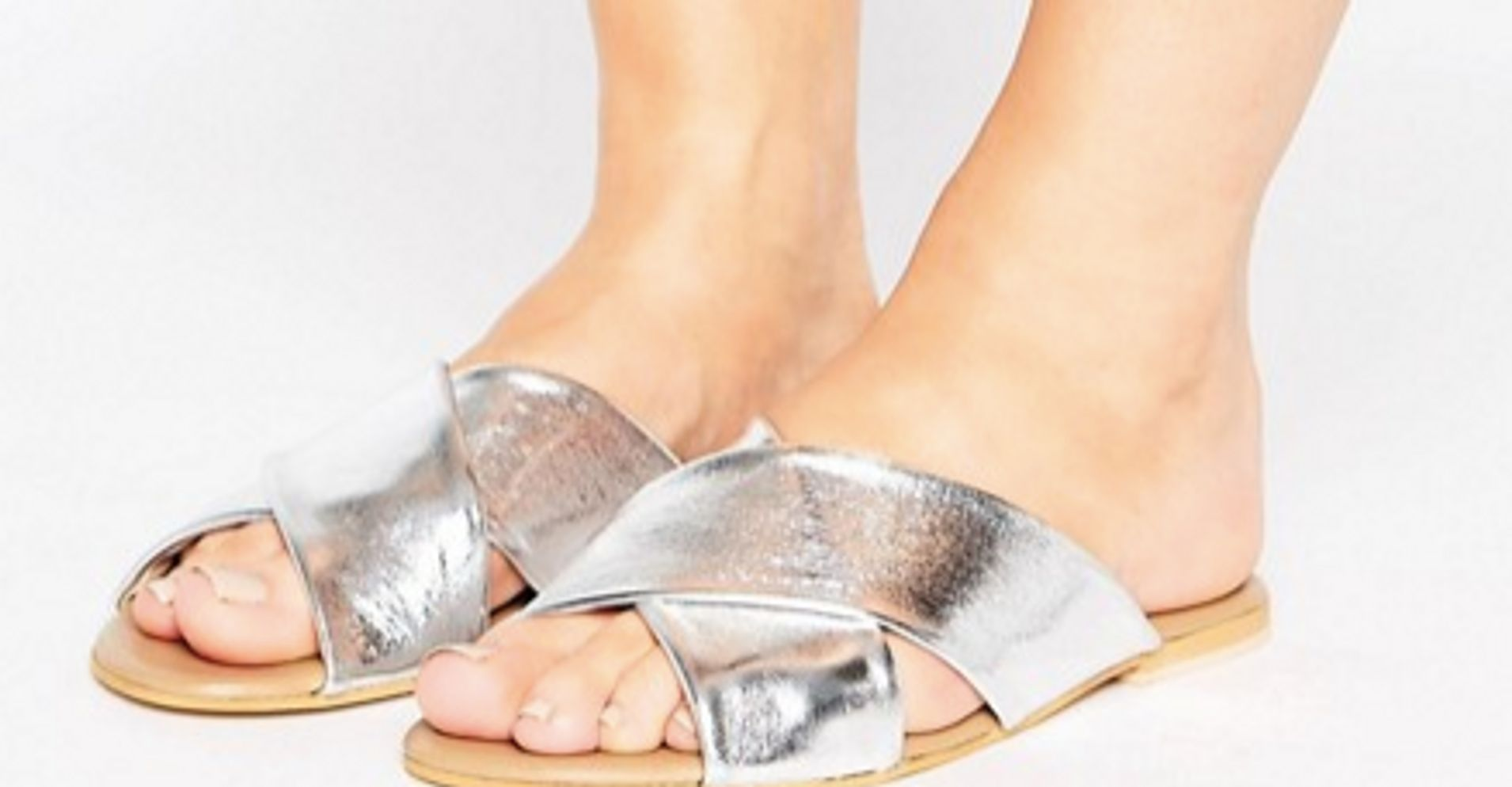 Tap Shoes For Wide Feet