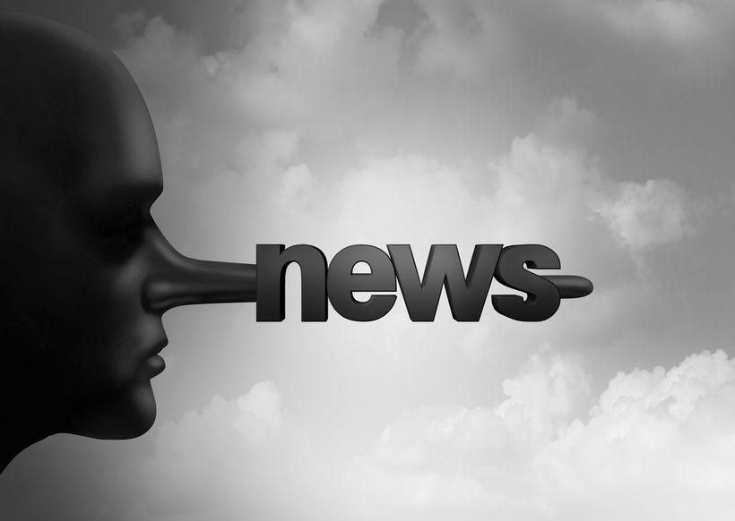 Fake News: Having Dense Breast Tissue is No Big Deal | HuffPost