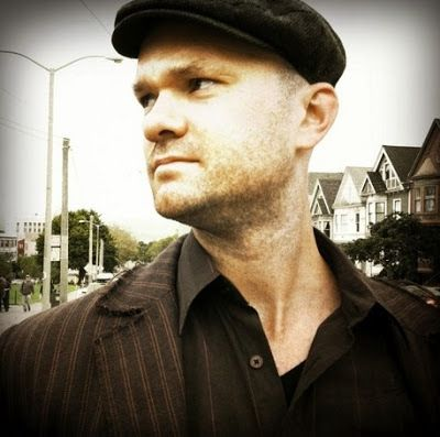 Director M. Graham Smith