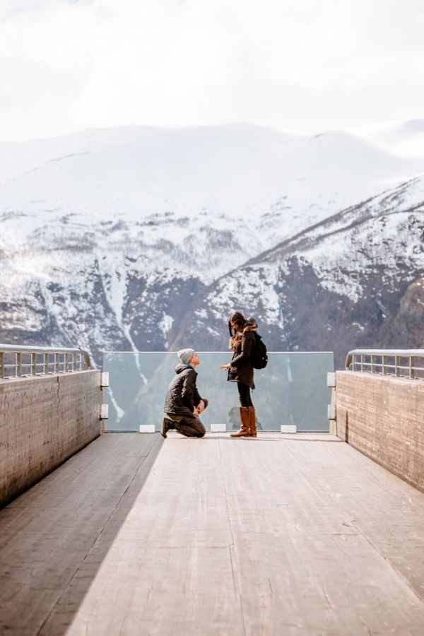 <i>Aurlandsfjord, Norway<br></i>