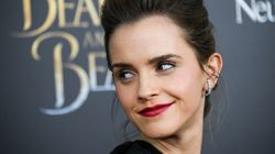 Emma Watson Waltzes Her Way to the Bank With 'Beauty And The Beast'