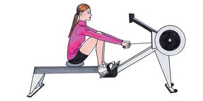 "Rowing Equipment    <a rel=""nofollow"" href=""https://www.shape.com/"" target=""_blank"">www.shape.com</a>"