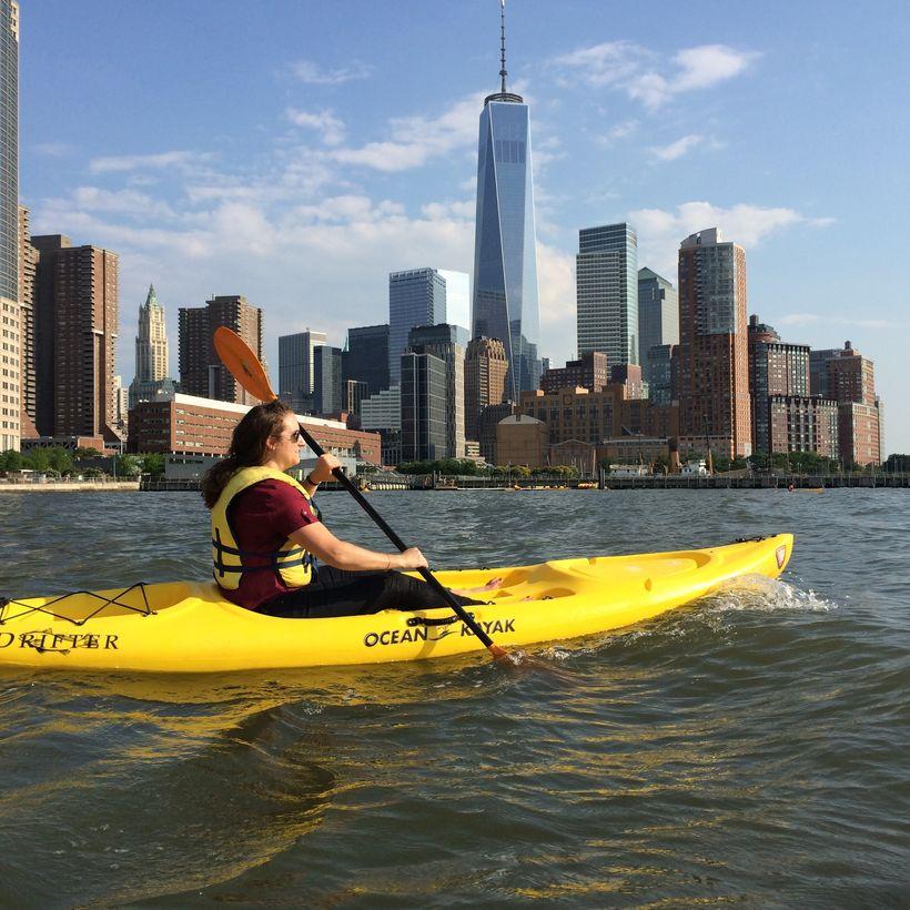 "Hudson River Kayaking        <a rel=""nofollow"" href=""https://www.300daysofnyc.files.wordpress.com/"" target=""_blank"">www.300da"